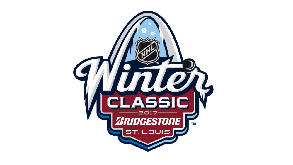 Final Bridgestone NHL Winter Classic Primary Mark