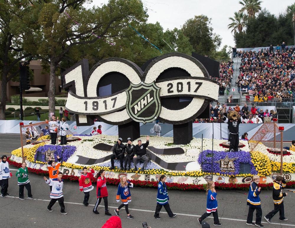 NHLCentennial_Clio-05.jpg