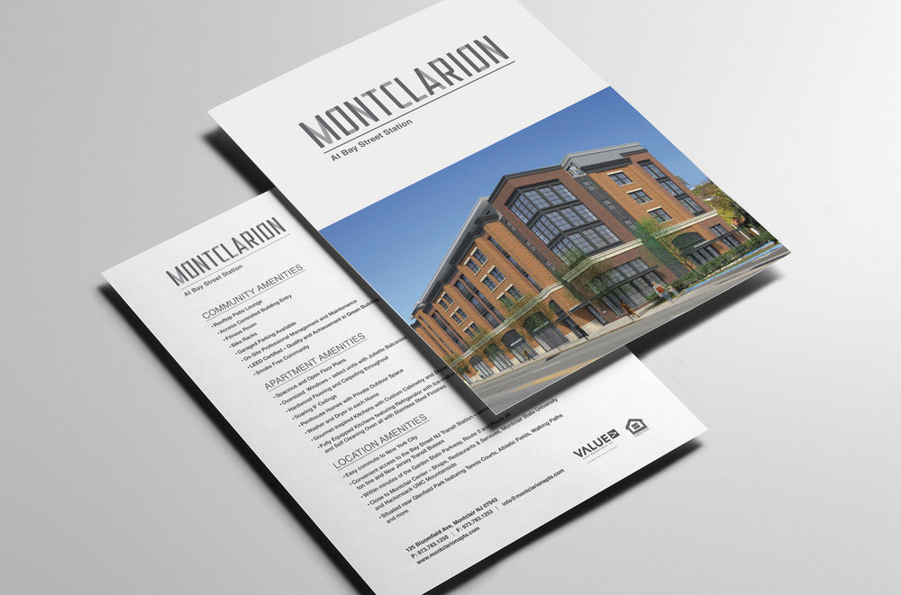 Montclairon_Print.jpg