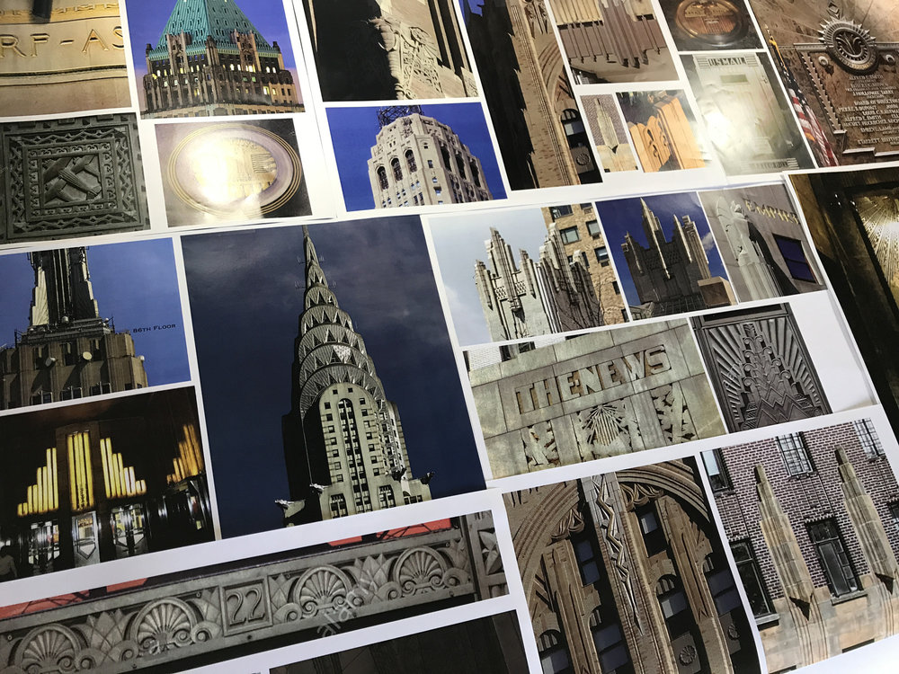 2_NewYork_City_Art-Deco.jpg