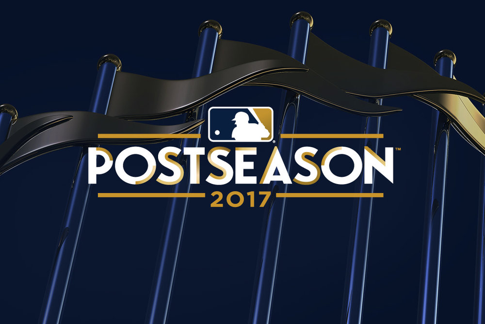 Postseason2017.jpg