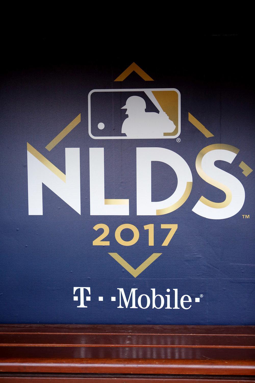 NLD_Logo-859145354.jpg