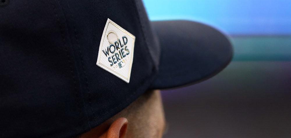 World_Series_Cap_Logo.jpg