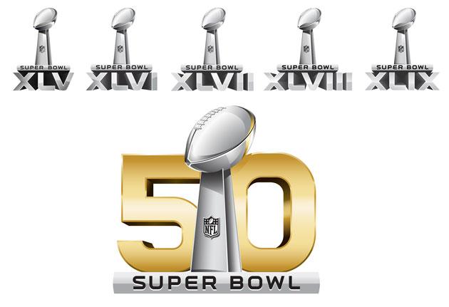 super-bowl-50-logo_1gqncoeuqmusl14t6np888t2hx.jpg