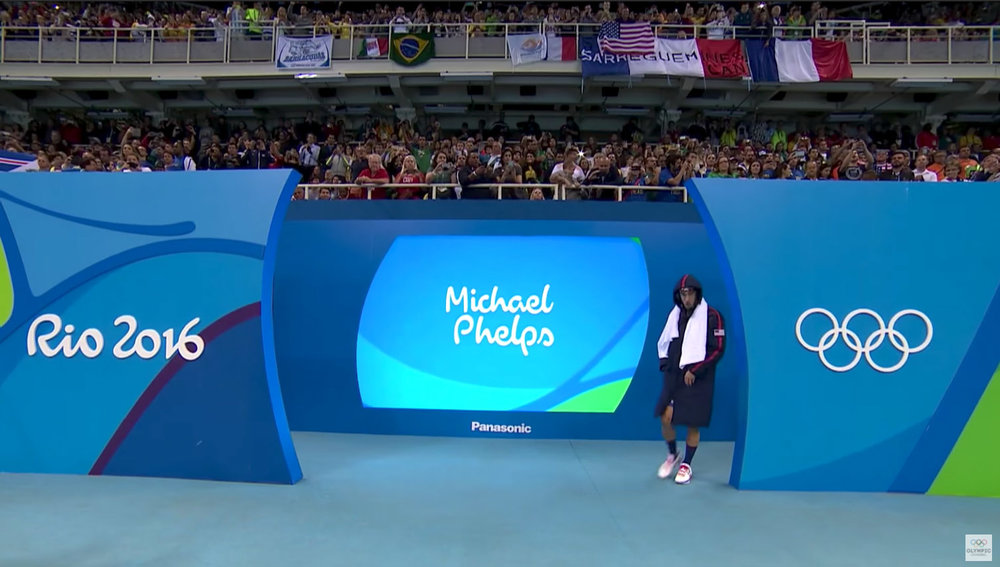 Rio_Swimming_Video-Board-2.jpg
