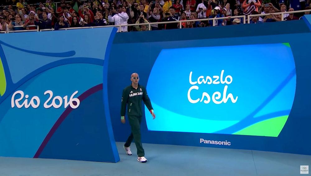 Rio_Swimming_Video-Board-3.jpg