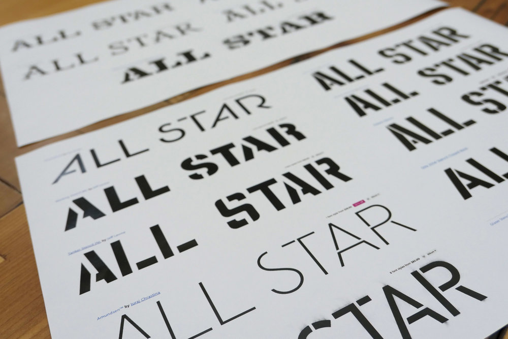 NHL_All-Star_2018_Type_Design.jpg