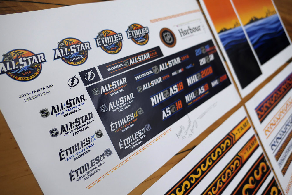NHL_All-Star_Program-Logo_Design.jpg