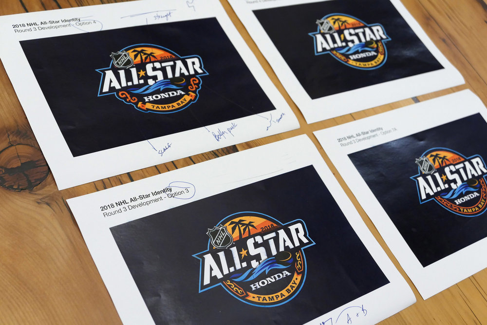 NHL_All-Star_2018_Final_Logos.jpg