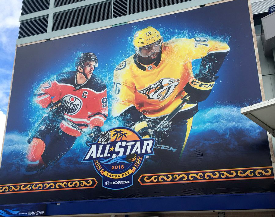 NHL_All-Star-Activation.jpg