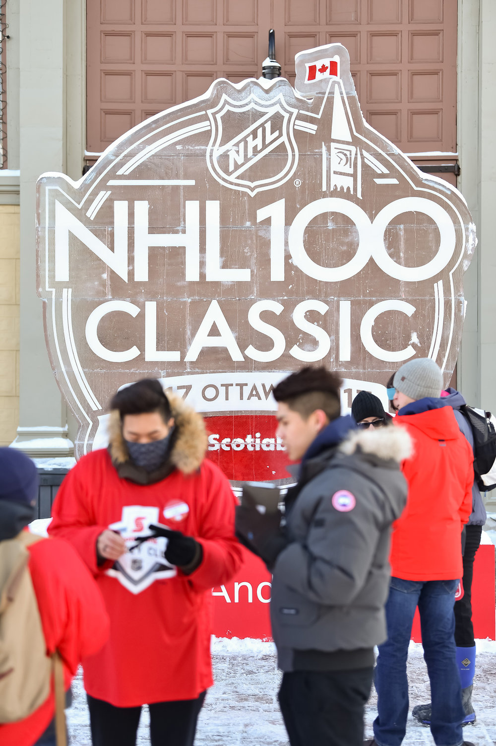 Ottawa_NHL100_Design_3.jpg
