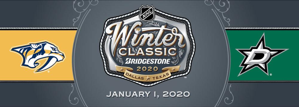 NHL_2020_WinterClassic.jpg