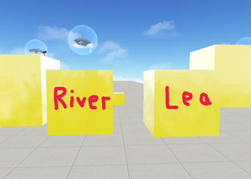 riverLeaa.jpg