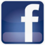 Join us on facebook! We post live news and direct updates from Puerto Vallarta!