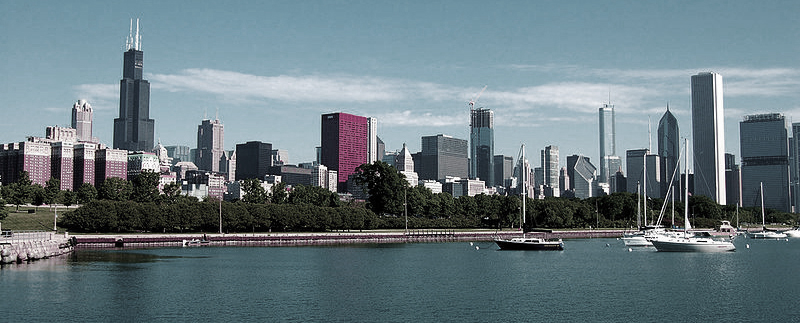 Chicago Skyline psd.jpg