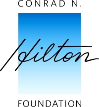 hilton foundation.jpg