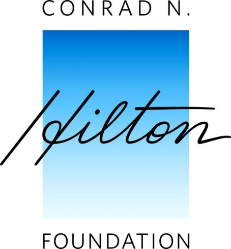 Conrad_N_Hilton_Foundation.jpg