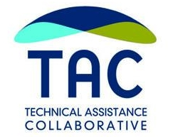 TAC logo for print.jpg