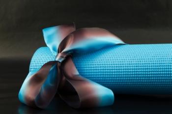 yoga gift card.jpg