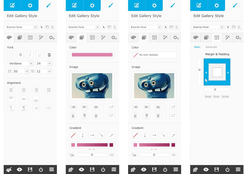 style-menu.jpg