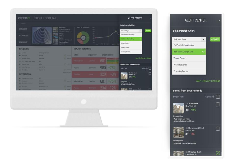 imac_tamplate_alert_screens5.jpg