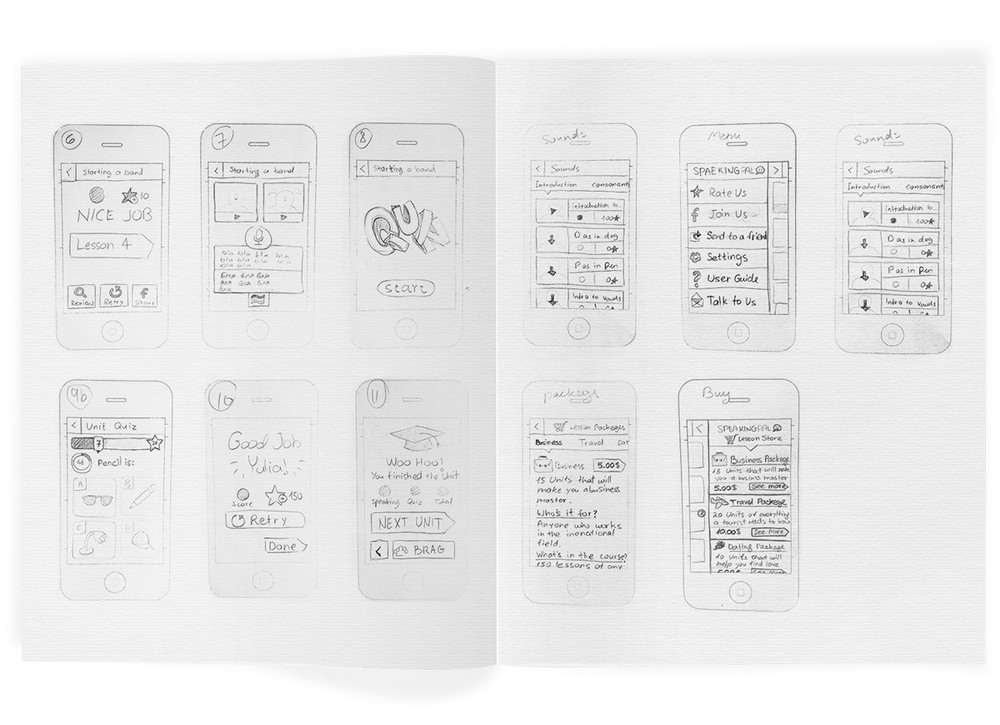 wireframes-book1.jpg