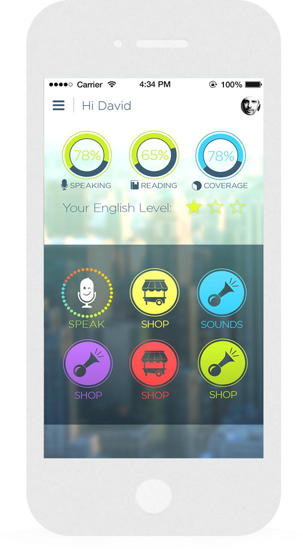 mobile_tamplate3.jpg