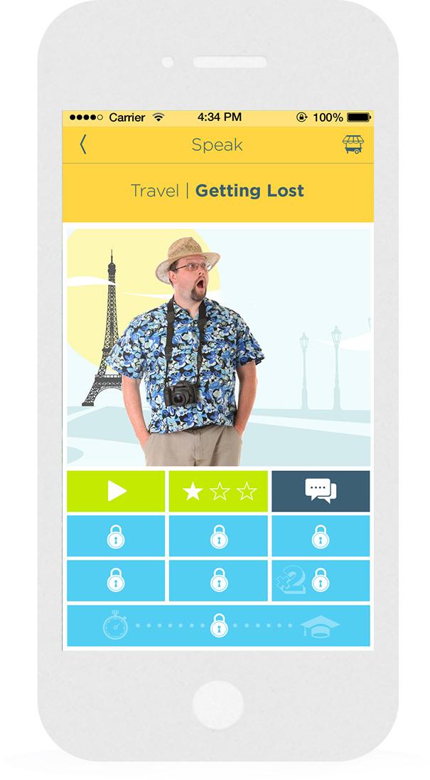 mobile_tamplate5.jpg