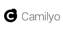 camilyo.jpg