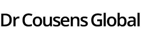 dr-cousens.jpg