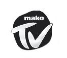 mako_tv.jpg
