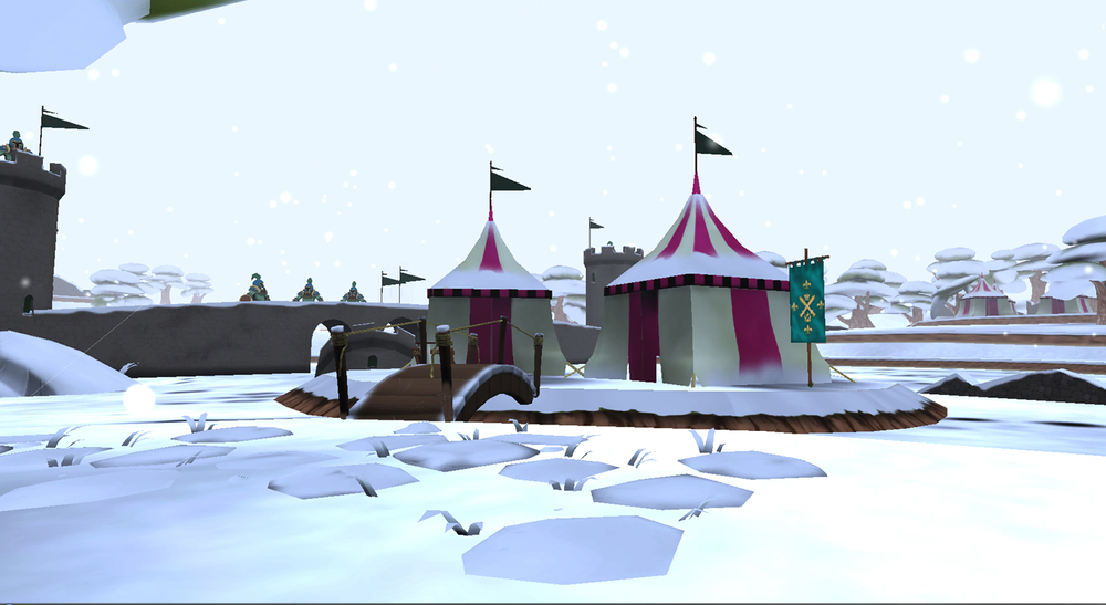 screenshotd from frozen city-002.jpg