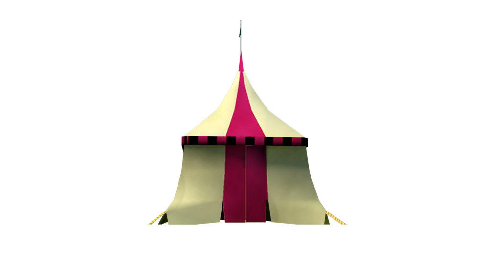 Tent_02.png