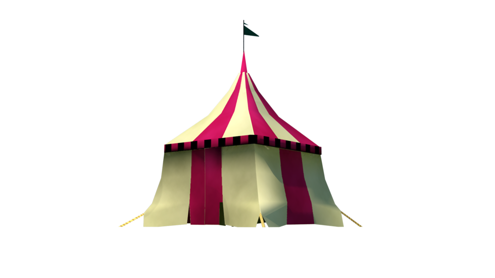 Tent_01.png
