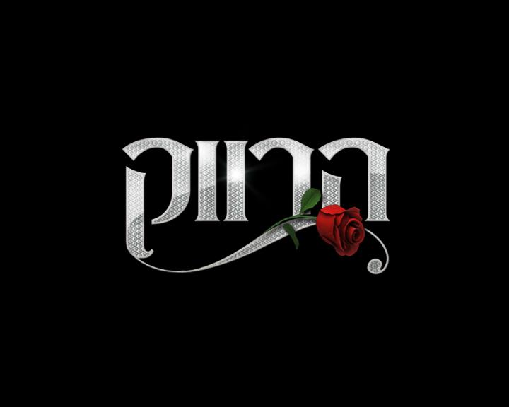 logo_the bacheler.jpg