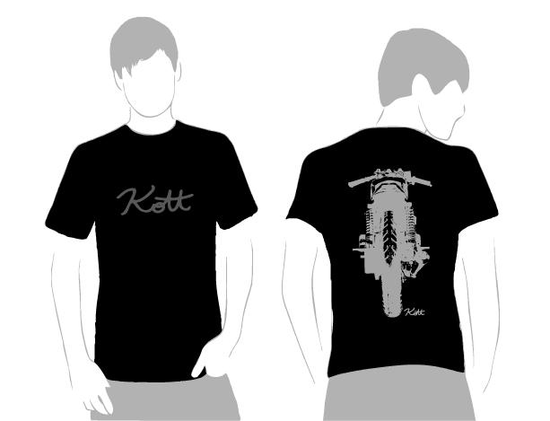 kott_shirt_1-02.jpg