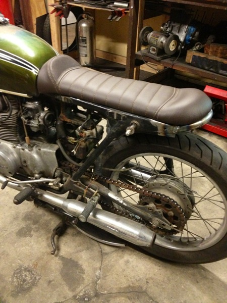 Videos likewise Watch additionally kottmotorcycles likewise Brat Seat furthermore 2014 02 01 archive. on kottmotorcycles