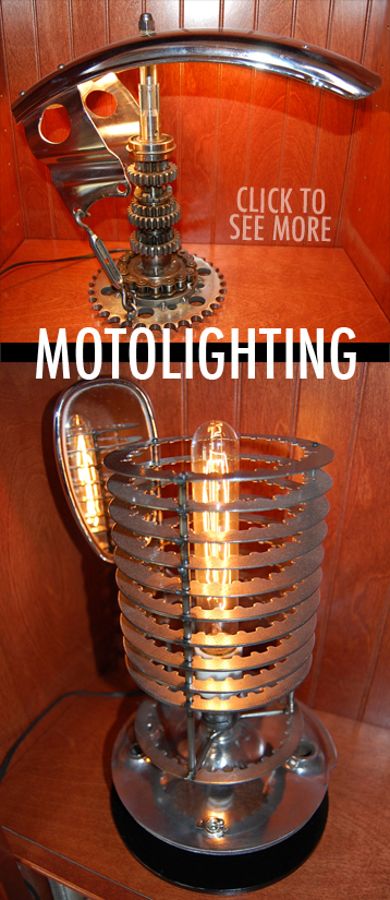 motolighting