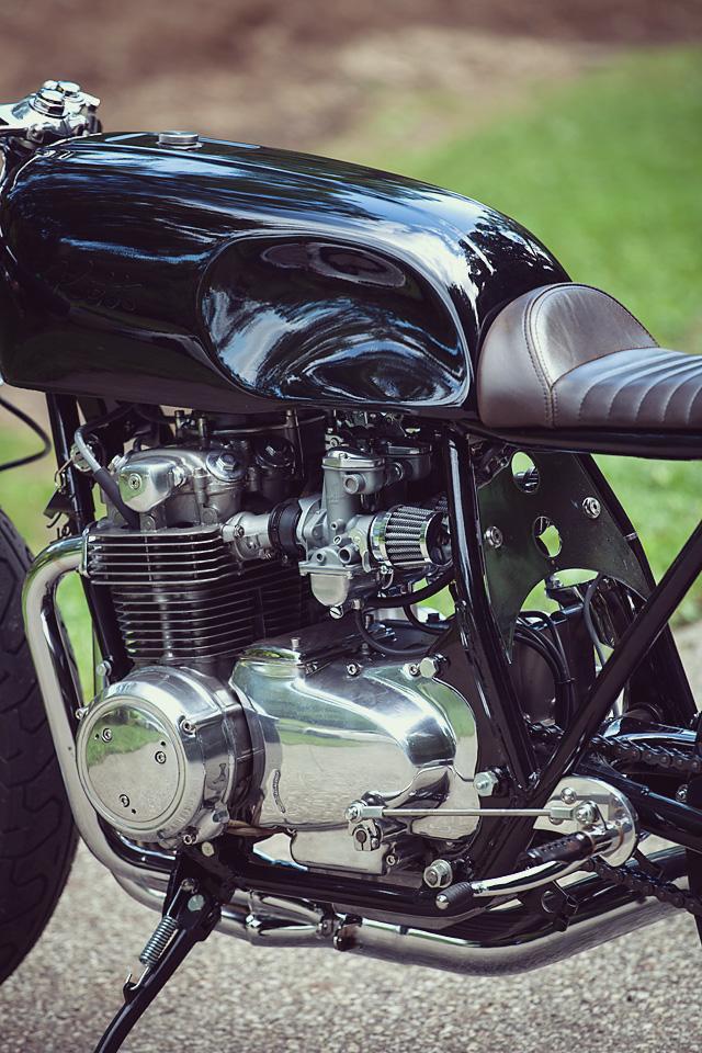18_11_2016_Kott_Motorcycles_Honda_CB400F_cafe_racer_Los_Angeles_08.jpg