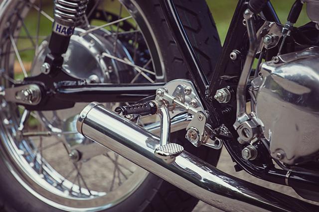 18_11_2016_Kott_Motorcycles_Honda_CB400F_cafe_racer_Los_Angeles_06.jpg