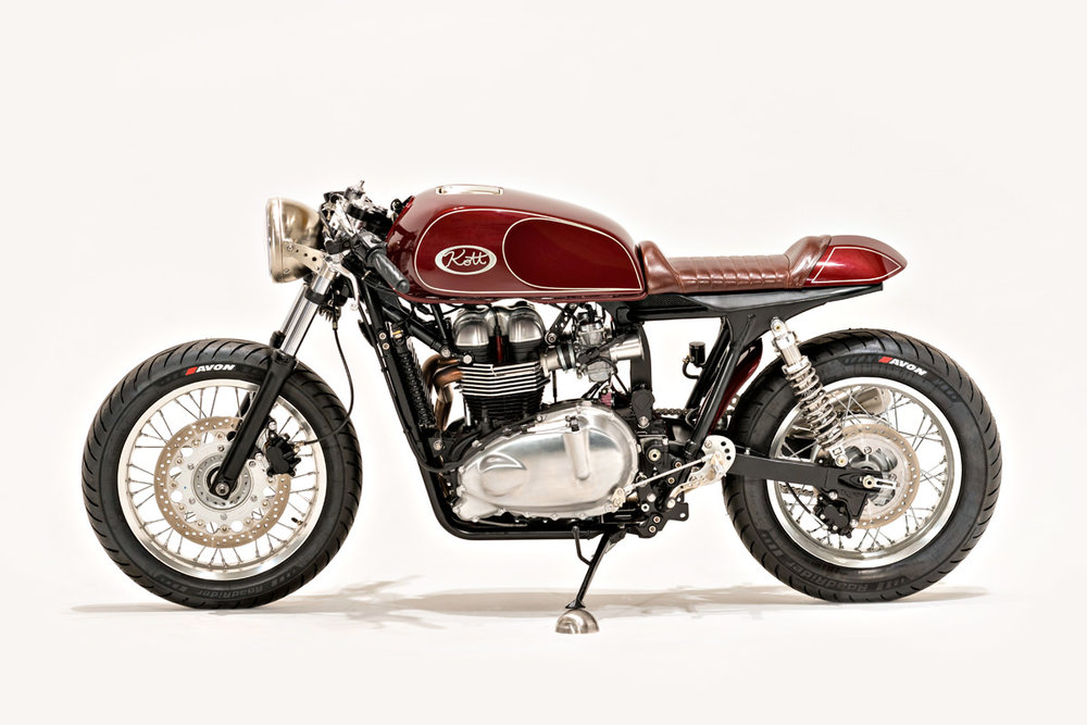 kott-motorcycles-1.jpg