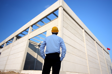 houston-commercial-construction-company-mldeer.jpg