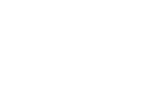 Lange Custom Builders, Inc.