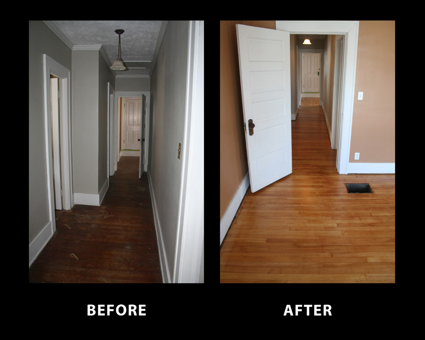 hallway before-after.jpg