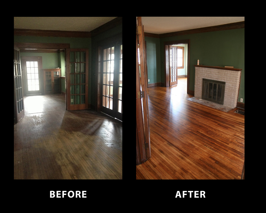 living room before-after.jpg