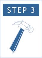 step 3.jpg
