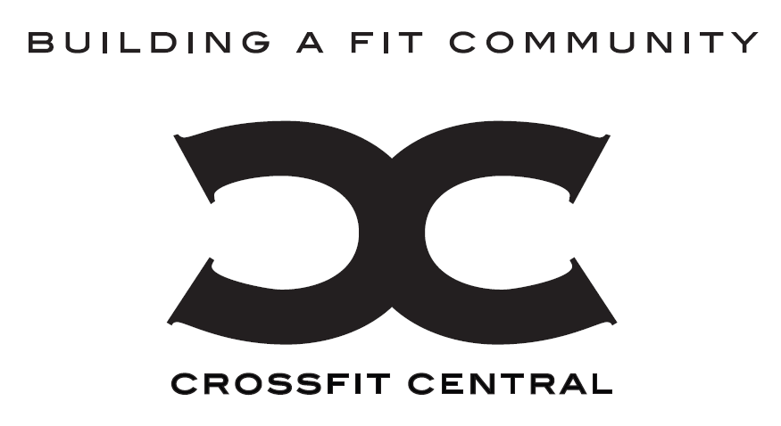 CrossFit-Central-New-Logo.png