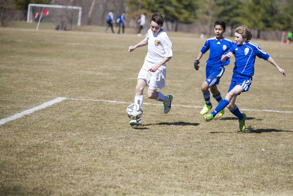 sam and state cup.  march 15, twenty fourteen