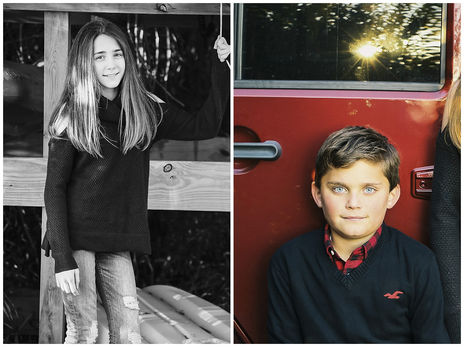 Family lifestyle photography january 2018 lee kriel