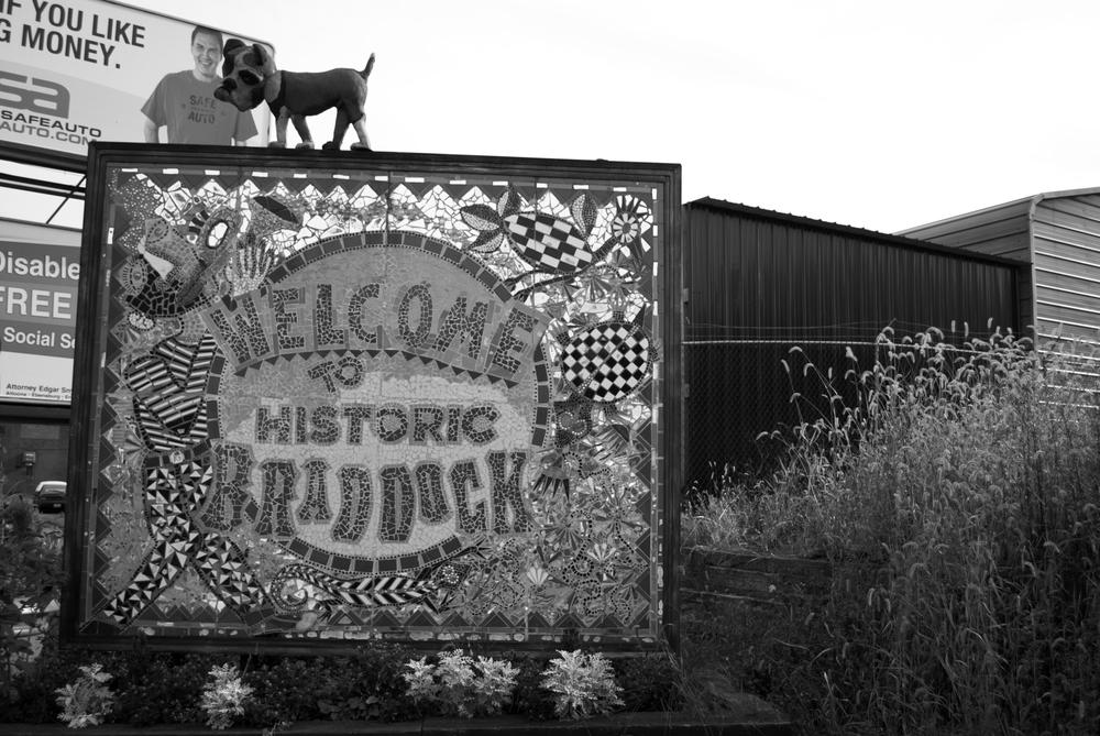 BraddockCover_bw.jpg